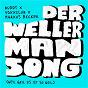 Album Der Wellerman Song (Geil Geil Es ist so geil) de Buddy Guy / Voxxclub / Markus Becker