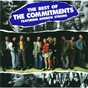 Album The Best Of The Commitments de The Commitments