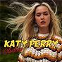 Album Electric de Katy Perry