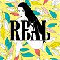 Album Real de Roman Kouder / Regards Coupables