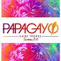 Compilation Papagayo - Saint Tropez Summer 2021 avec Double Dee / Marshall Jefferson / Solardo / Cassimm / Milk & Sugar...