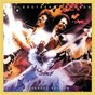Album Blam!! (Expanded Edition) de The Brothers Johnson
