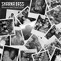 Album Memories Don't Die de Sharna Bass