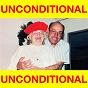 Album Unconditional de Dillon Francis / 220 Kid