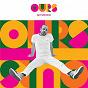 Album Les montagnes de Corée de Ours