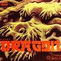 Album Dragon de Booba