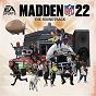 Album Madden NFL 22 Soundtrack de Swae Lee / Ea Sports Madden Nfl / Jid