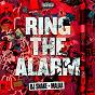 Album Ring The Alarm de DJ Snake / Malaa