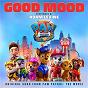 Album Good Mood (Original Song From Paw Patrol: The Movie) de Adam Levine