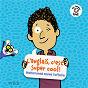 Album L'anglais, c'est super cool ! Mohammed sauve l'affaire de Tip Tongue Kids