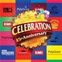 Compilation Celebration 45th anniversary huan qiu zhi 101 avec Kit Chan / Chang Loo / Yao Lee / Zhou Cai Qin / Grace Chang...