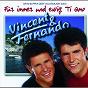 Album Für immer und ewig: ti amo de Vincent & Fernando
