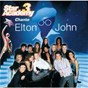 Album Tribute elton john de Star Academy 3