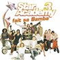 Album Fait sa bamba de Star Academy 3