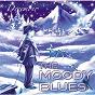 Album December de The Moody Blues
