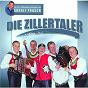 Album Stars der volksmusik präsentiert von arnulf prasch de Die Zillertaler