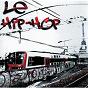 Compilation Compilation le hip hop avec Disiz la Peste / Lady Laistee / Diam'S / Kamnouze / Jack Jango...