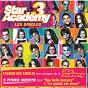 Album Les singles de Star Academy 3