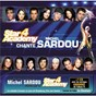Album Star academy 4 chante michel sardou de Star Academy 4