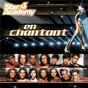 Album En chantant de Star Academy 4