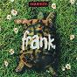 Album Frank - expanded reissue de Squeeze