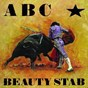 Album Beauty stab de ABC