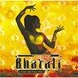 Compilation Bharati avec Ahmed Zoheb / Mehta Vidhi Sunil / Mukherjee Hricha / Gupta Ronkini / Sohoni Chintamani...