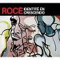 Album Identité en crescendo de Rocé