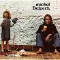 Album Le chasseur de Michel Delpech