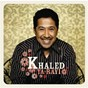 Album Ya-rayi de Khaled