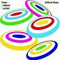 Album Critical mass de Dave Holland