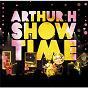 Album Showtime de Arthur H