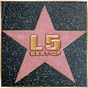 Album Best of de L5