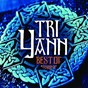 Album Best of de Tri Yann