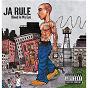 Album Blood In My Eye de Ja Rule