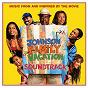 Compilation Johnson family vacation avec Musiq / Case / Joe Budden / Ashanti / Patti Labelle...