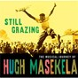 Album Still grazing de Hugh Masekela