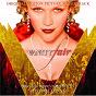 Compilation Vanity fair avec Alfred Lord Tennyson / George Gordon / Mychael Danna / Sissel / Nicholas Dodd...