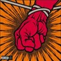 Album St. anger de Metallica