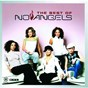 Album The best of no angels de No Angels