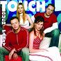 Album Party de Touch