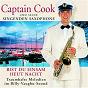 Album Bist du einsam heut nacht de Captain Cook Und Seine Singenden Saxophone