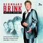 Album Alles klar! de Bernhard Brink