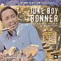 Album The sonet blues story de Juke Boy Bonner