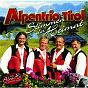Album Stimmen der heimat de Alpentrio Tirol