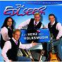 Album Ein herz aus volksmusik de Die Edlseer