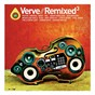 Compilation Verve remixed 3 avec Dinah Washington / Nina Simone / Billie Holiday / Anita O'Day / Sarah Vaughan...