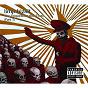 Album The unquestionable truth (part 1) de Limp Bizkit