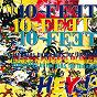 Album Hey! de 10 Feet