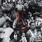 Album Thug luv de Trouble